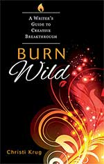6-Burn-Wild-front-Cover