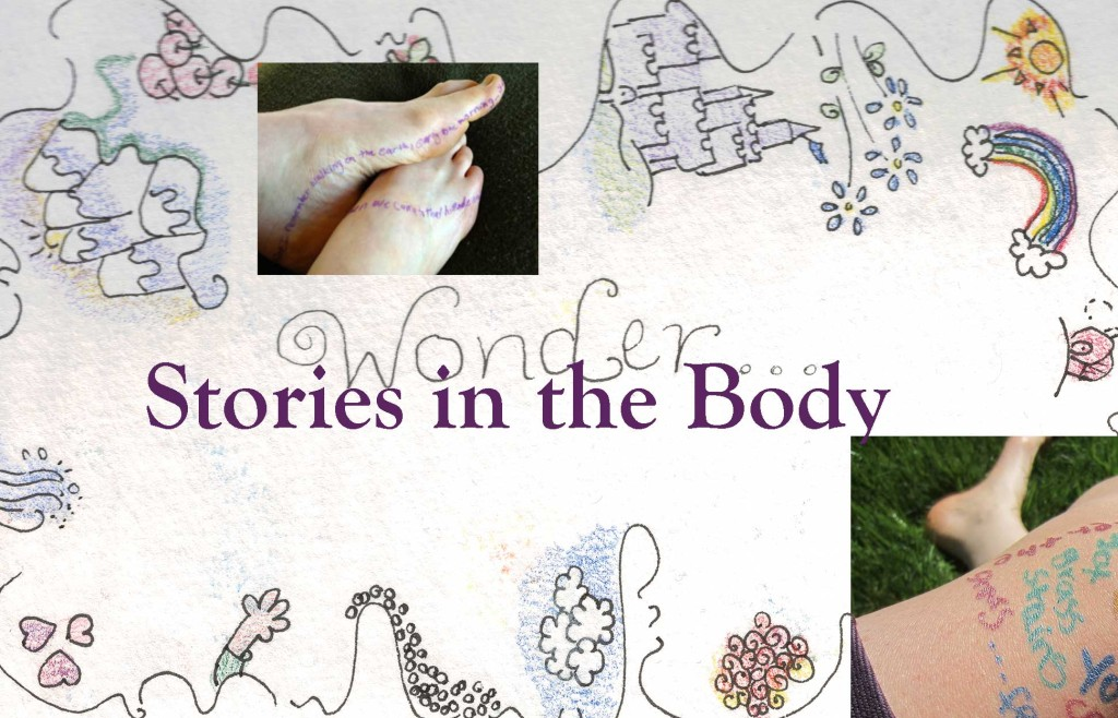 Wonder-Stories-in-the-Body