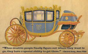 3-creative-journey-chariot