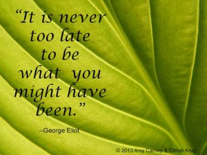 Never-too-late---leaf