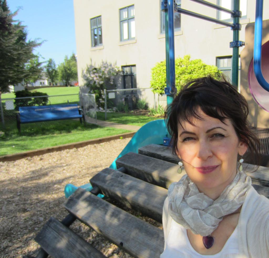 2 playground