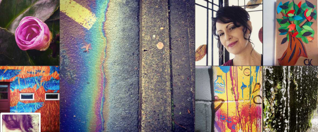 b 5-instagram-collage